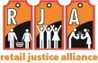 Retail_Justice_Alliance